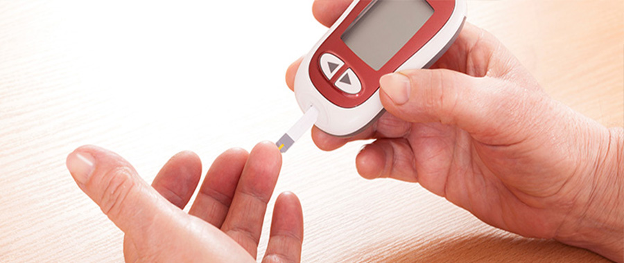 diabetes-and-Endocrinology